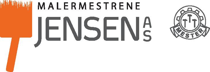 Malermestrene Jensen